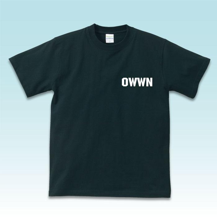 doru-t-007-owwn
