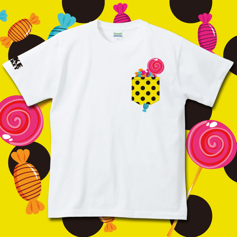 fake-015-tobidashi-candy-wh