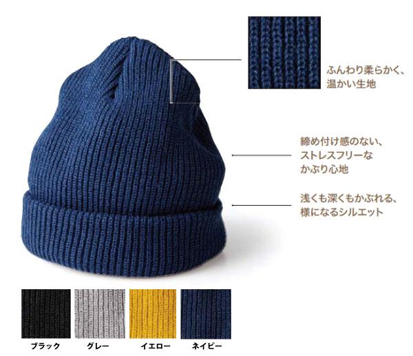 knitcap_info