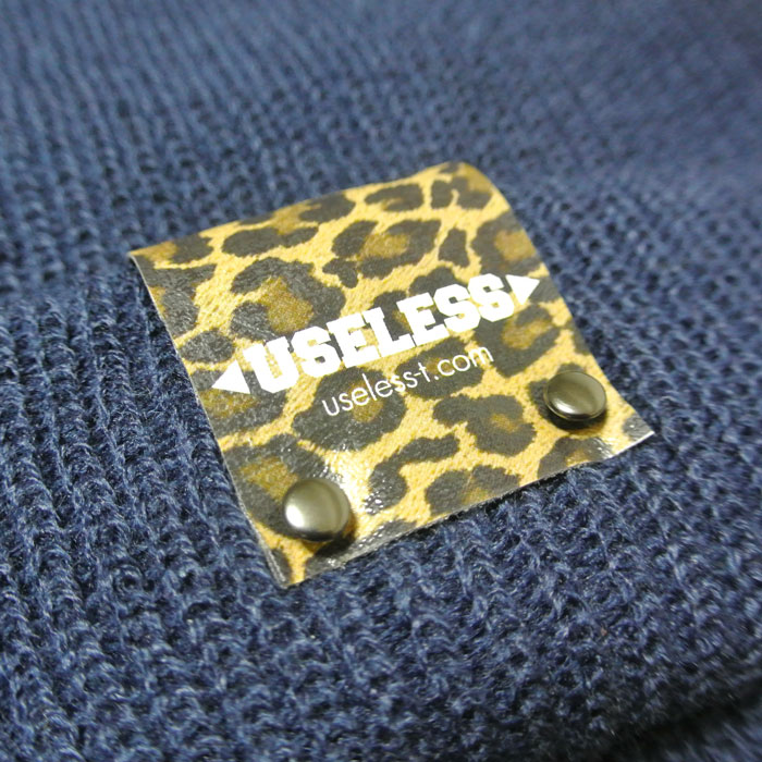 use-cap-001-leopard