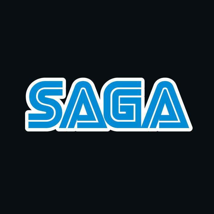 use-p-002-saga