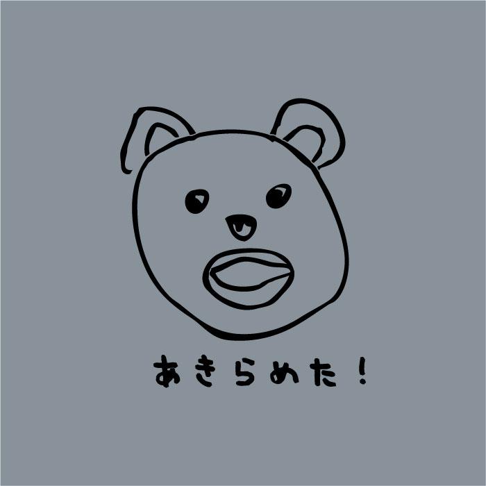 use-t-032-akirameta