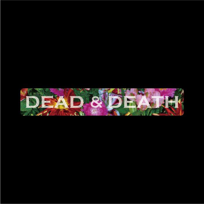 use-t-054-dead_flower
