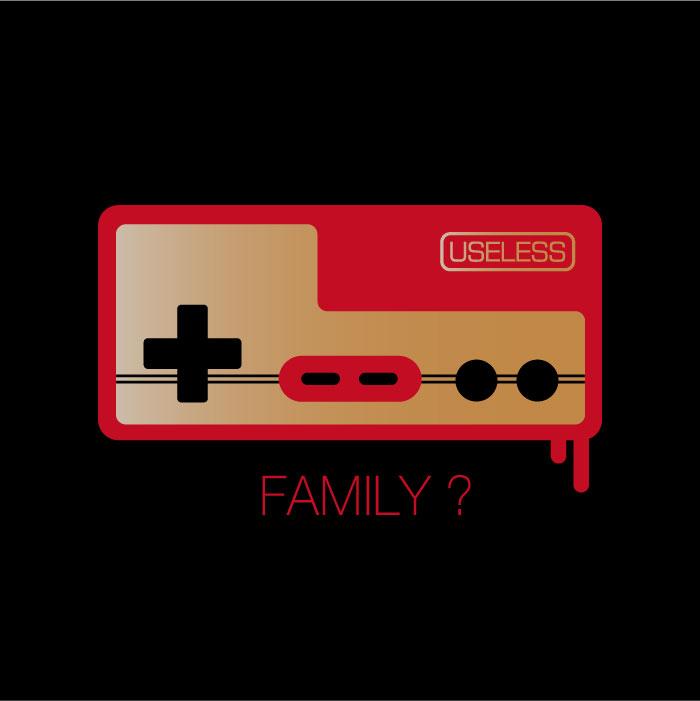 use-t-062-family