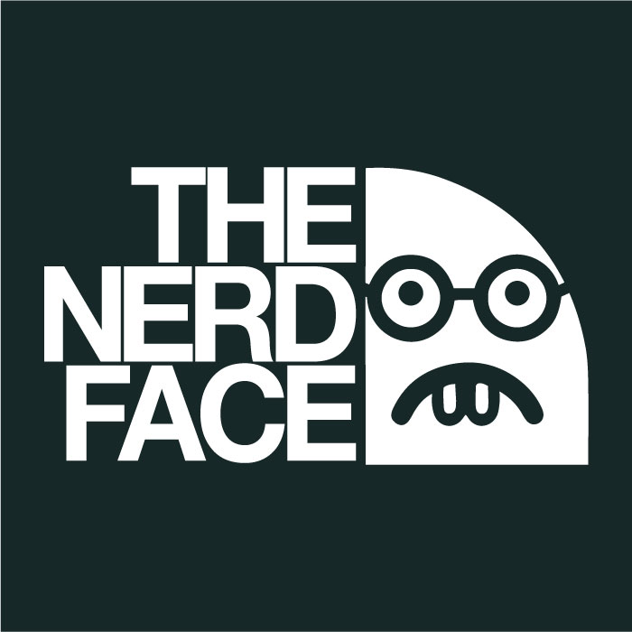 use-t-076-nerdface