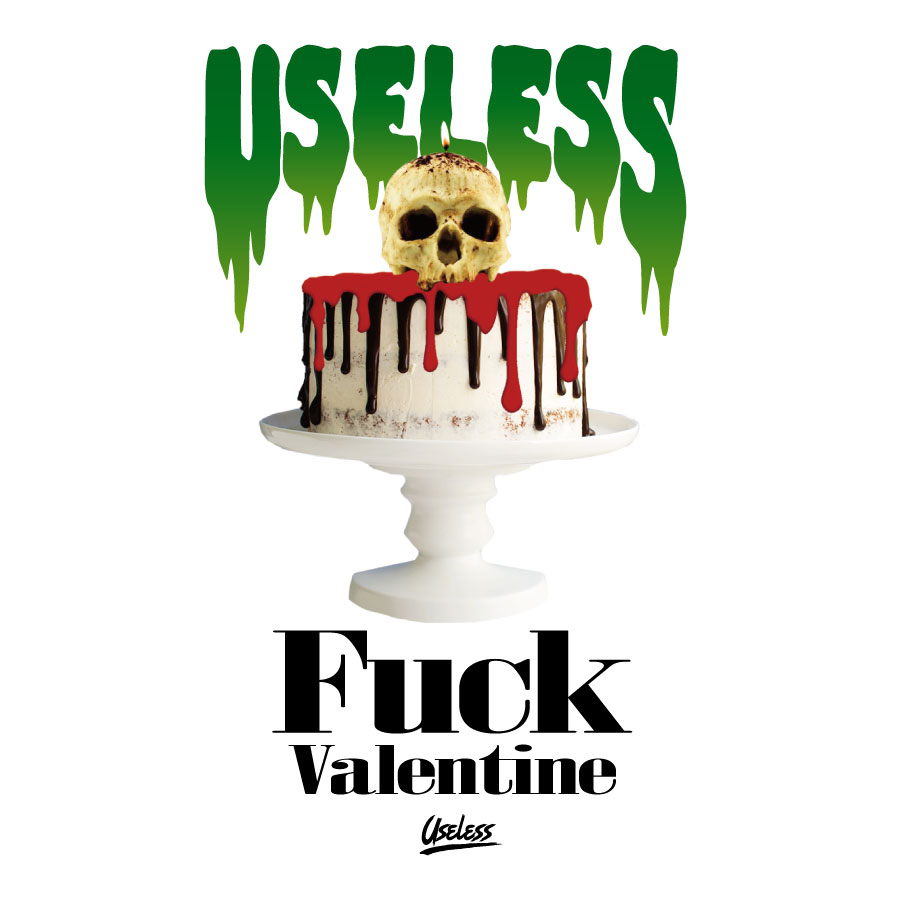 use-t-101-valentineskull