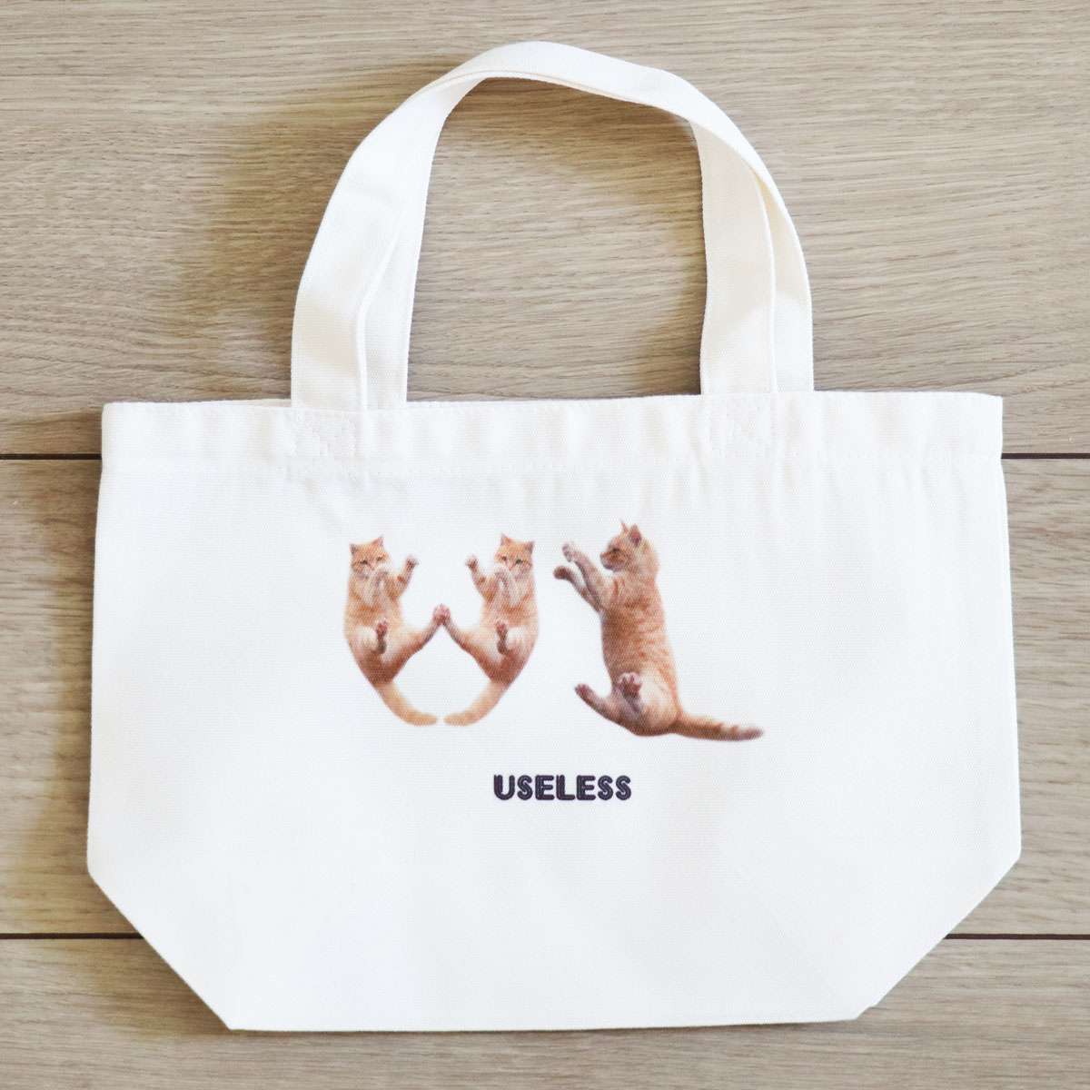 use-tote-cat-03-ul