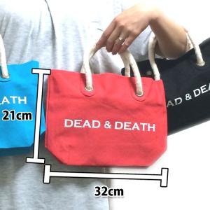 use-z-001-dead-tote--02
