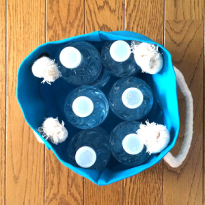 use-z-tote-petbottle