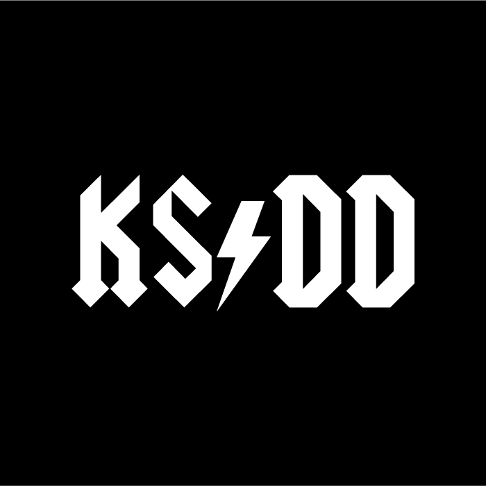 doru-t-004-ksdd