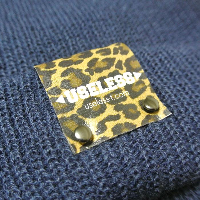 use-cap-001-leopard