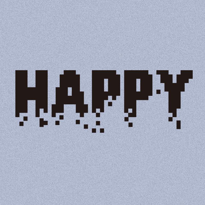 use-p-003-unhappy