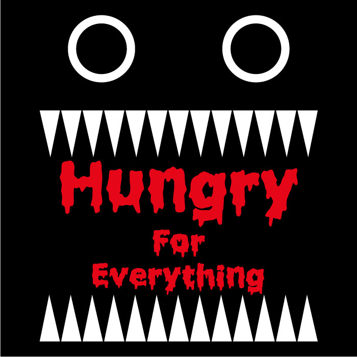use-t-037-hungry-bk
