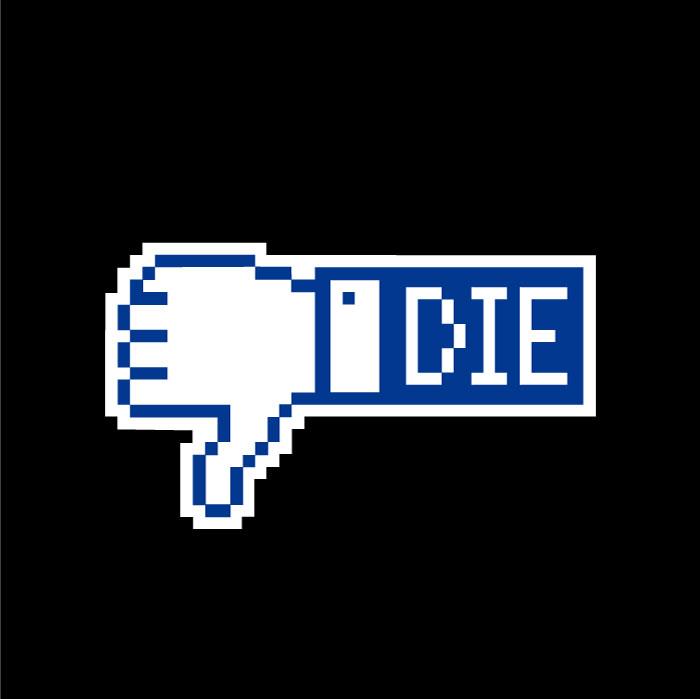use-t-060-die