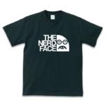 use-t-076-nerdface