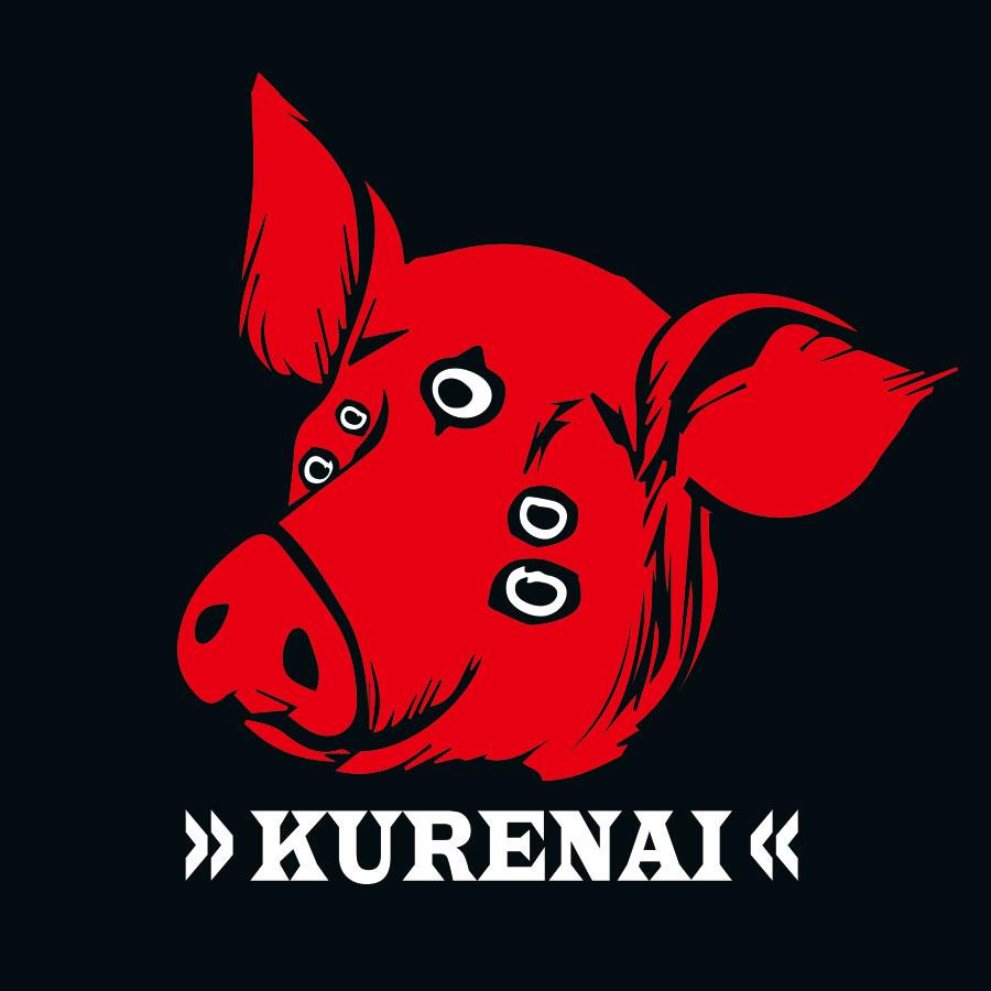 use-t-093-kurenai