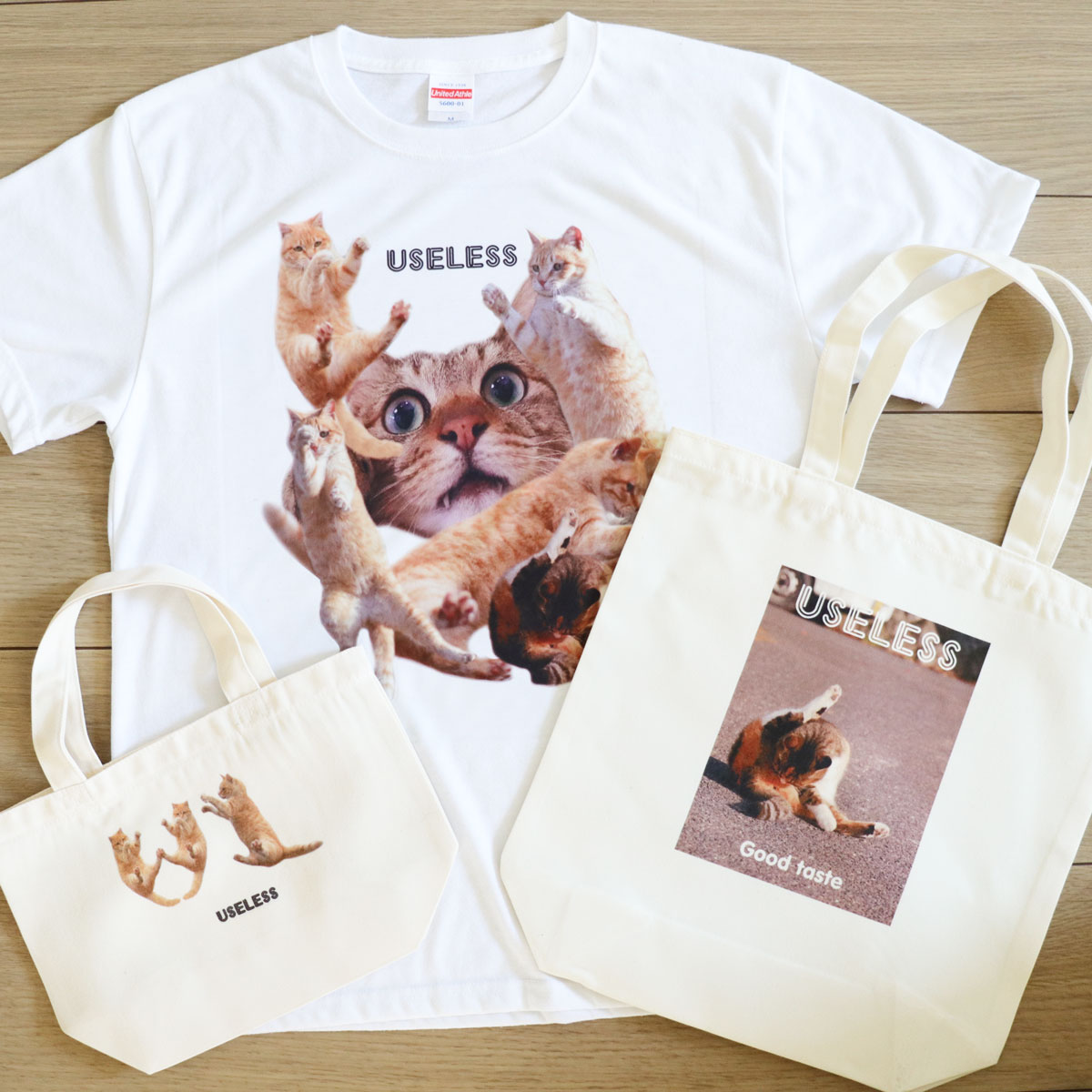 use-tote-cat-01-goodtaste