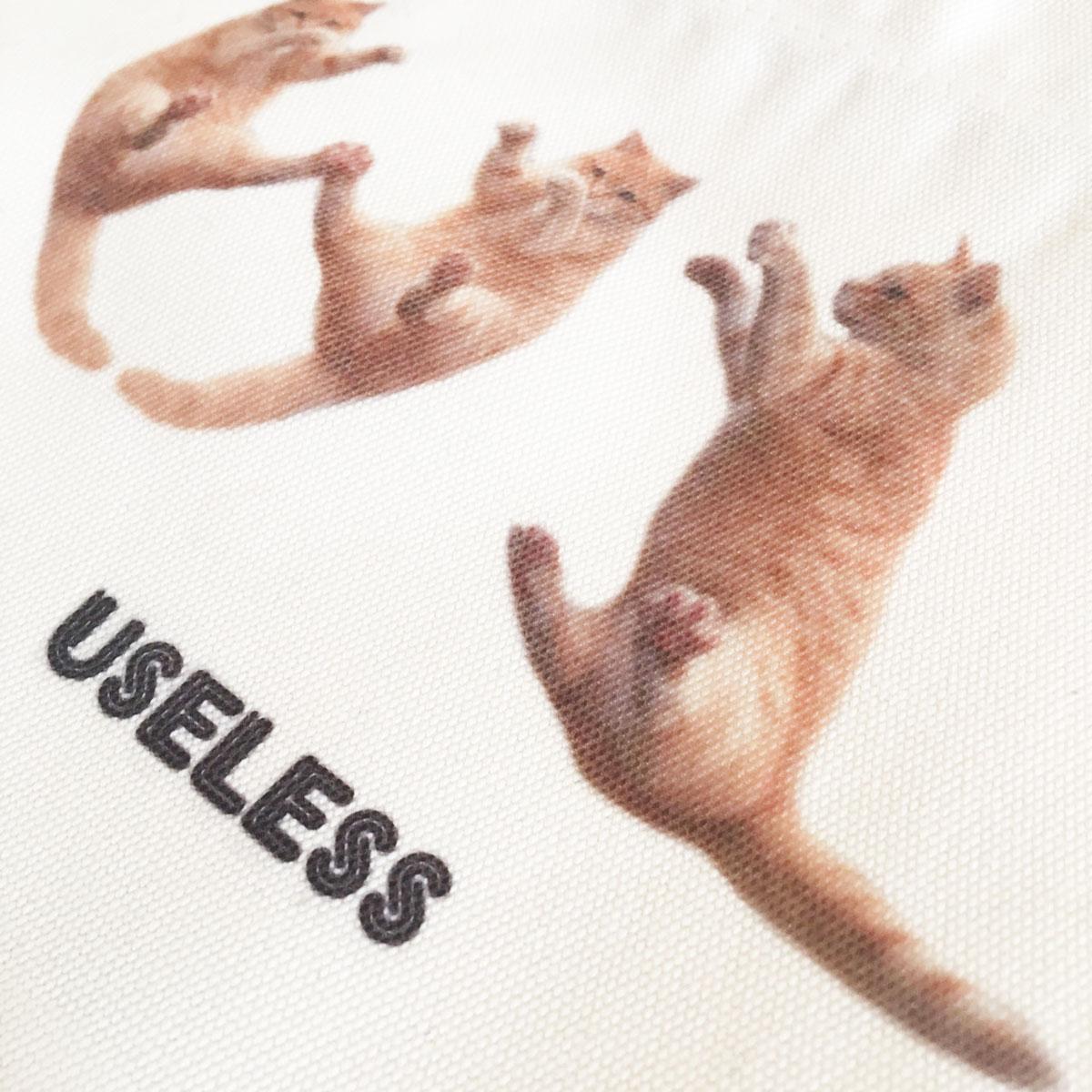 use-tote-cat-03-ul
