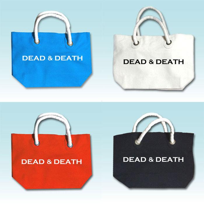 use-z-001-dead-tote